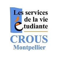 Appels d'offre Souchon Construction
